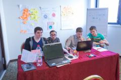 VII Конкурс студенческих проектов ПАО РусГидро_52