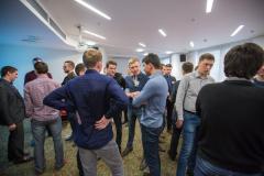 VII Конкурс студенческих проектов ПАО РусГидро_53