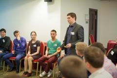VII Конкурс студенческих проектов ПАО РусГидро_54