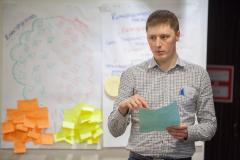 VII Конкурс студенческих проектов ПАО РусГидро_55