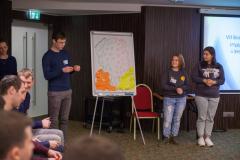 VII Конкурс студенческих проектов ПАО РусГидро_56