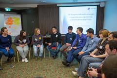 VII Конкурс студенческих проектов ПАО РусГидро_57