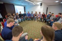 VII Конкурс студенческих проектов ПАО РусГидро_59