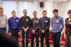 VII Конкурс студенческих проектов ПАО РусГидро_6