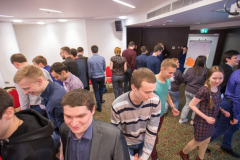 VII Конкурс студенческих проектов ПАО РусГидро_60