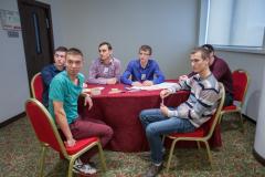 VII Конкурс студенческих проектов ПАО РусГидро_61