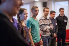 VII Конкурс студенческих проектов ПАО РусГидро_62
