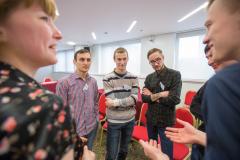 VII Конкурс студенческих проектов ПАО РусГидро_63