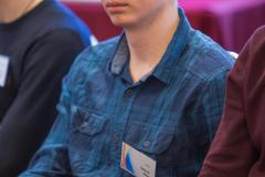 VII Конкурс студенческих проектов ПАО РусГидро_64