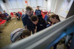 VII Конкурс студенческих проектов ПАО РусГидро_65