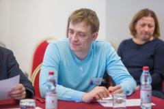 VII Конкурс студенческих проектов ПАО РусГидро_66