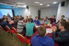 VII Конкурс студенческих проектов ПАО РусГидро_67