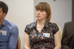 VII Конкурс студенческих проектов ПАО РусГидро_68