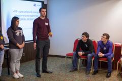 VII Конкурс студенческих проектов ПАО РусГидро_69