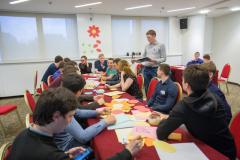 VII Конкурс студенческих проектов ПАО РусГидро_70