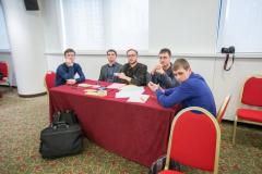 VII Конкурс студенческих проектов ПАО РусГидро_71