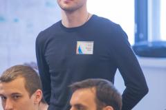 VII Конкурс студенческих проектов ПАО РусГидро_72