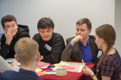 VII Конкурс студенческих проектов ПАО РусГидро_73