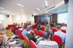 VII Конкурс студенческих проектов ПАО РусГидро_74