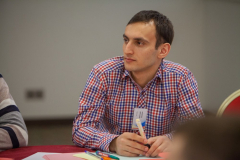 VII Конкурс студенческих проектов ПАО РусГидро_75