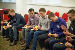 VII Конкурс студенческих проектов ПАО РусГидро_76