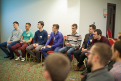 VII Конкурс студенческих проектов ПАО РусГидро_77