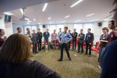 VII Конкурс студенческих проектов ПАО РусГидро_78