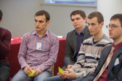 VII Конкурс студенческих проектов ПАО РусГидро_80