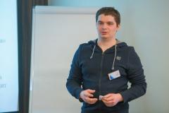 VII Конкурс студенческих проектов ПАО РусГидро_81
