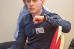 VII Конкурс студенческих проектов ПАО РусГидро_82