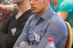 VII Конкурс студенческих проектов ПАО РусГидро_83