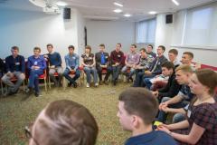 VII Конкурс студенческих проектов ПАО РусГидро_84