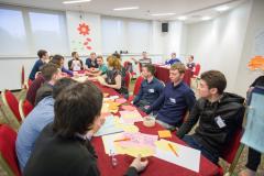 VII Конкурс студенческих проектов ПАО РусГидро_86