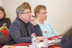 VII Конкурс студенческих проектов ПАО РусГидро_87