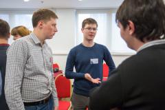 VII Конкурс студенческих проектов ПАО РусГидро_88