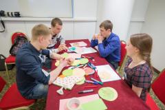 VII Конкурс студенческих проектов ПАО РусГидро_9