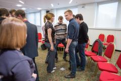 VII Конкурс студенческих проектов ПАО РусГидро_90