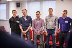 VII Конкурс студенческих проектов ПАО РусГидро_92