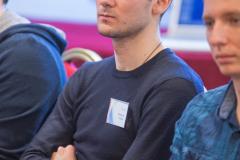 VII Конкурс студенческих проектов ПАО РусГидро_94