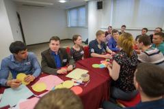 VII Конкурс студенческих проектов ПАО РусГидро_95