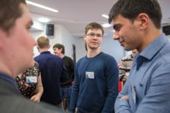 VII Конкурс студенческих проектов ПАО РусГидро_96