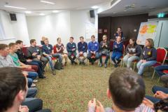 VII Конкурс студенческих проектов ПАО РусГидро_97