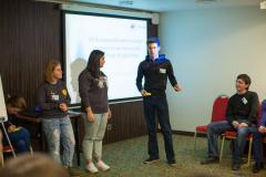 VII Конкурс студенческих проектов ПАО РусГидро_98