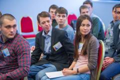 VIII Конкурс студенческих проектов ПАО РусГидро_1
