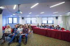 VIII Конкурс студенческих проектов ПАО РусГидро_10