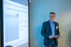 VIII Конкурс студенческих проектов ПАО РусГидро_12