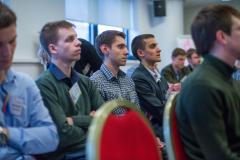 VIII Конкурс студенческих проектов ПАО РусГидро_13