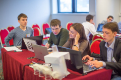 VIII Конкурс студенческих проектов ПАО РусГидро_14