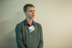VIII Конкурс студенческих проектов ПАО РусГидро_15