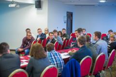 VIII Конкурс студенческих проектов ПАО РусГидро_16